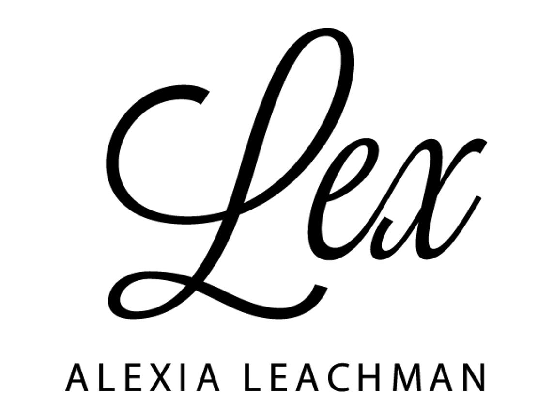 Alexia Leachman